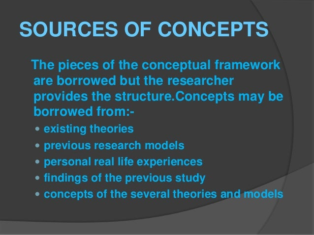 the borrowing of concepts and approaches Compute the similarity between concepts/terms included in  several categories of semantic similarity approaches based on two standard benchmarks.