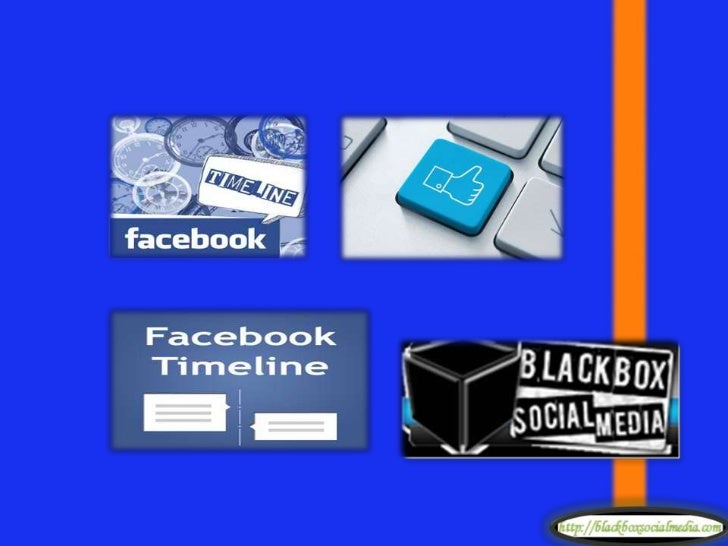 Using the Benefits of Facebook Timeline for Brands to Your     Advantage