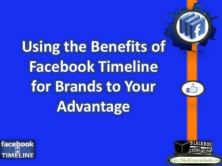 "advantages of using facebook in different That could have disappointed some facebook users, so here is an article on ""advantages of facebook"" in this article you will get to know about 10 advantages of ."