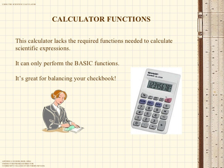 how to change scientific calculator to radian mode ti-30x