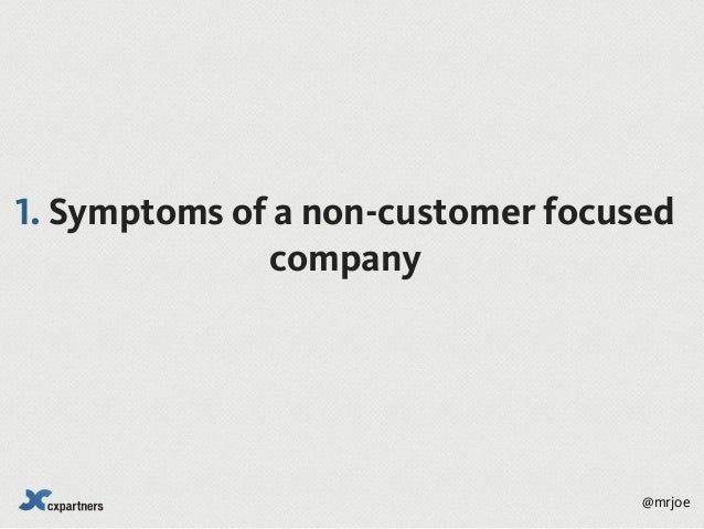 Using ux to change company culture – london content strategy october 2012 Slide 3