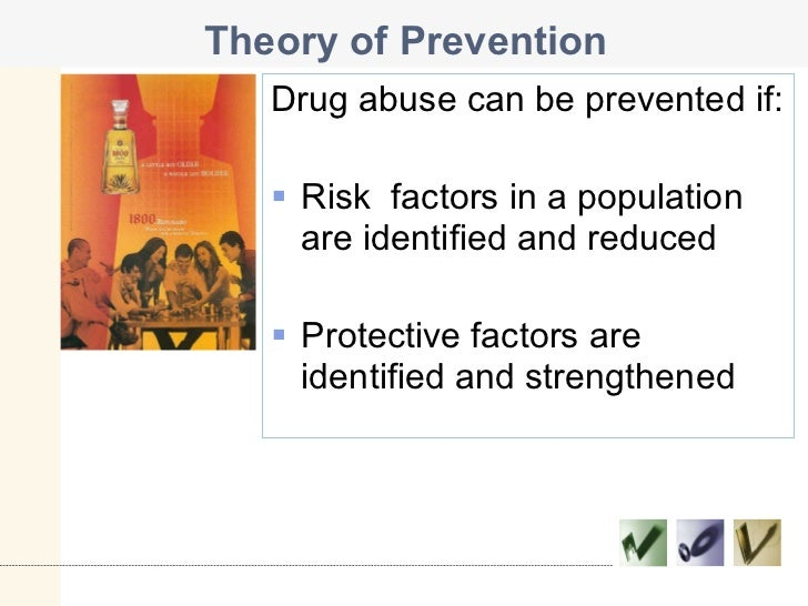Substance Abuse Prevention Resources
