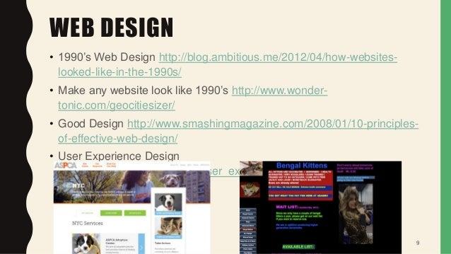 weebly website designer