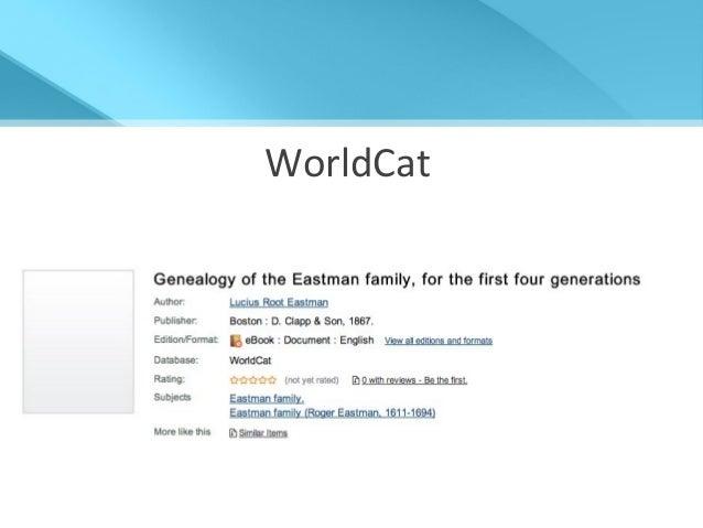 World Cat | Offshore Power Catamarans