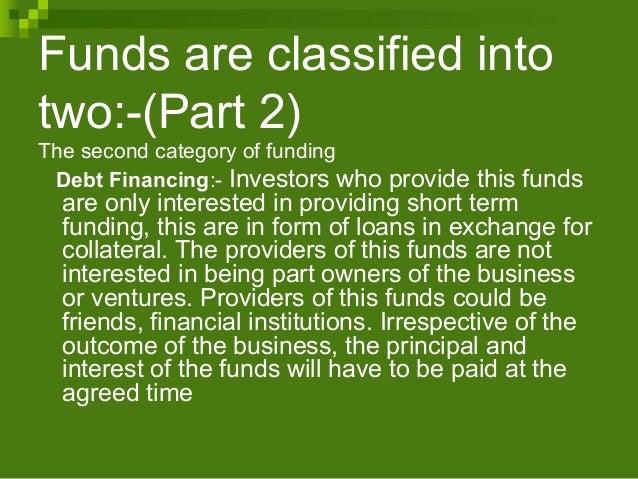 JNF Grant Funding Application