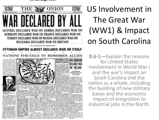 us involvement in ww2 essay United states non-interventionism  wrote in a 1940 essay  as united states involvement in the battle of the atlantic grew with incidents such as the sinking.
