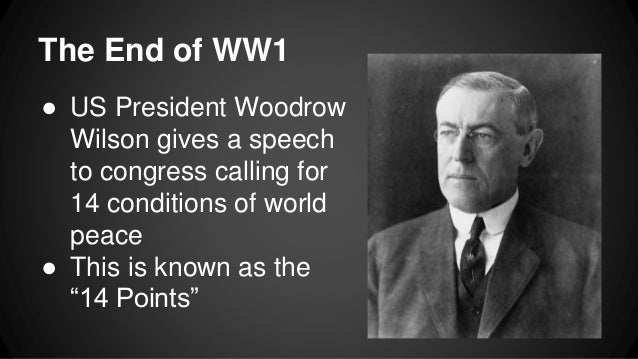 woodrow wilson war message methaphor imagery ethos Early african american literature imagery and metaphor with students as these are the elements they will most likely find douglass uses woodrow wilson.