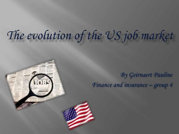 By Geirnaert PaulineFinance and insurance – group 4