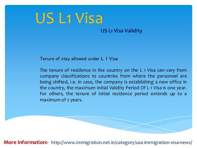 L1b visa application process 28 images next steps after h1b visa l1b visa application process image gallery l1 visa thecheapjerseys Gallery