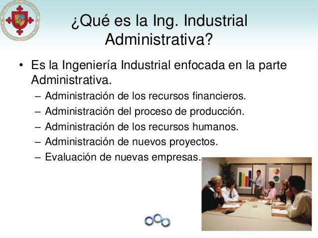 Usma fundamentos tema 4 ingenieria industrial administrativa for Que es la oficina y sus caracteristicas
