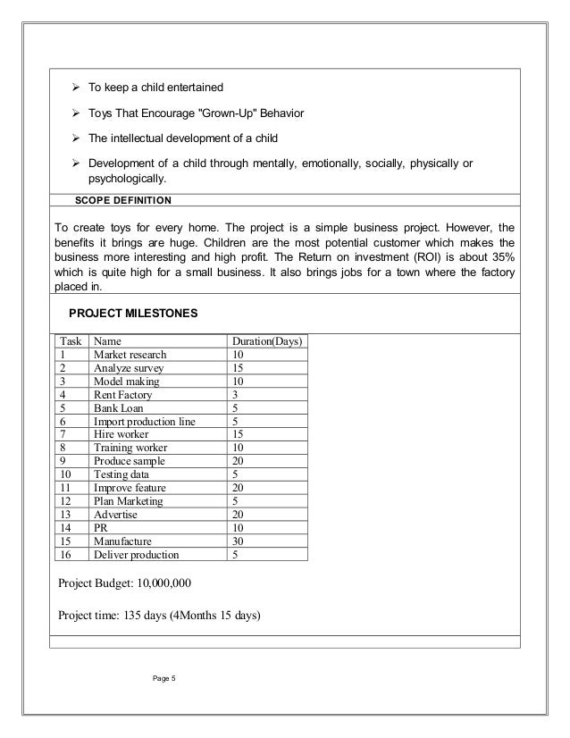 assignment 5 technical term project paper Project goal further details are cis 532 week 8 assignment 4 - technical term paper cis 532 week 10 assignment 5 - technical term paper (part b) cis 550 week 10 term paper: diginotar, part 6b cis 532 week 4 assignment 2 - network topology design.