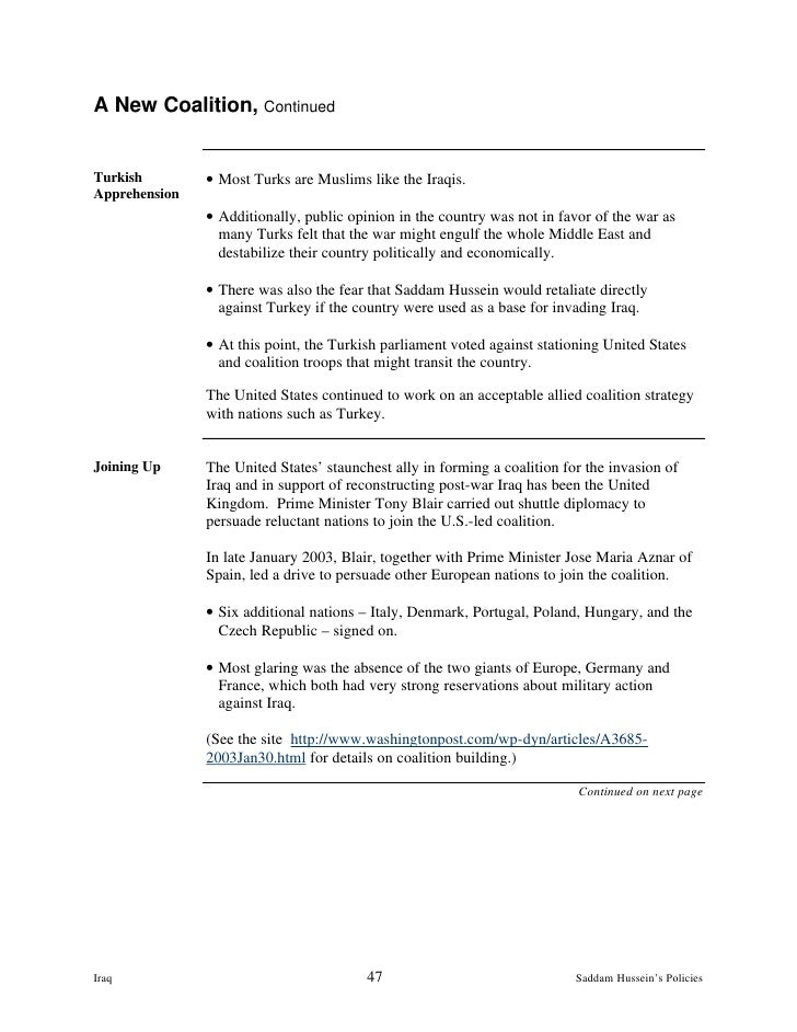 History of the Jews in Iraq