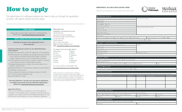 Stanley Form For Us Visa Pdf