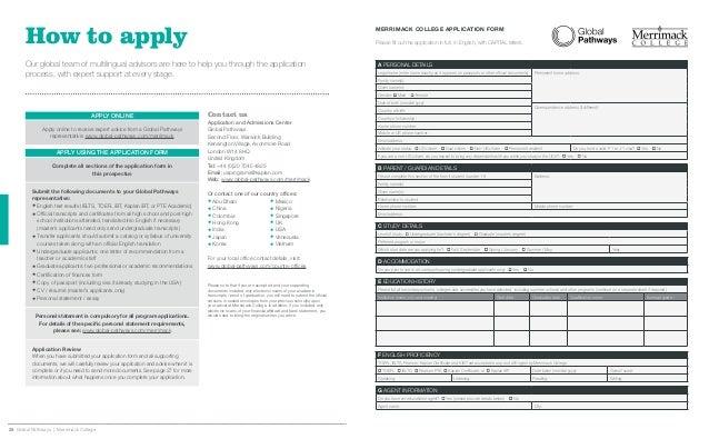 us visa application form for permanent residents ottawa
