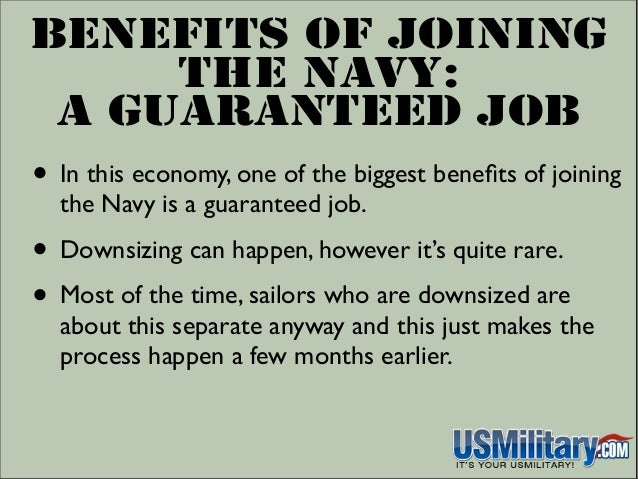 28 benefits of downsizing gnscl advantages of for Benefits of downsizing