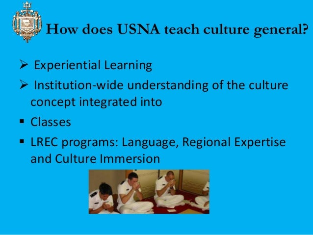 personal experience on cultural competency Continuing education in cultural competency : home: news: understanding your personal i do not feel that i have the background knowledge or experience to help.