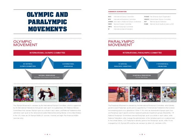 IOC ANNUAL REPORT 2011 12 EPUB DOWNLOAD