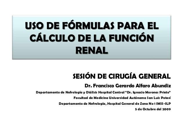 formula 1 the knowledge pdf