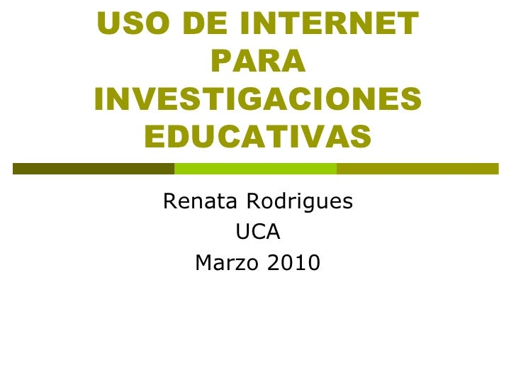 Uso de internet_para_investigaciones_educativas_1