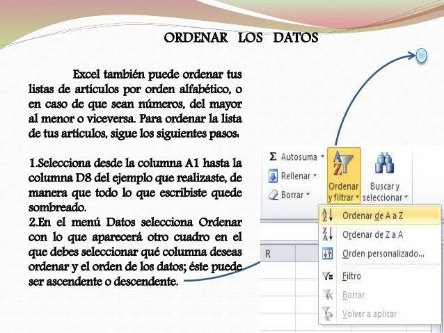 CONSEJOS PARA HACER UN POWERPOINT •Identifique el nombre de la presentación, tema, contexto, orador/autor y fecha. •Utilic...