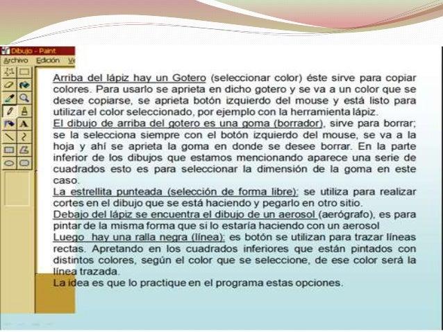 FUNCIONAMIENTO BASICO DE LOS NAVEGADORES Las partes que casi todos los navegadores contienen son: 1. La Barra de Direccion...