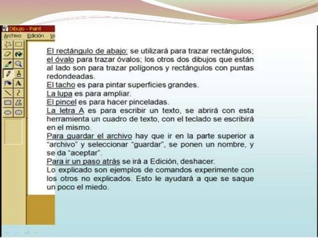 FUNCIONAMIENTO BASICO DE LOS NAVEGADORES En la barra de direcciones va el nombre del sitio web que se quiere visitar. Ejem...