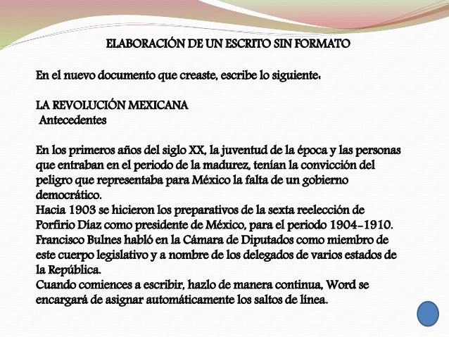 México, D. F., 27 de agosto de 2003. Querida Pancha: Espero que al recibir esta carta tú y los tuyos se encuentren muy bie...