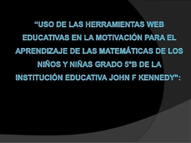 Docente: Antonio Cleto; Leobaldo Palacio 12 de Agosto de 2014