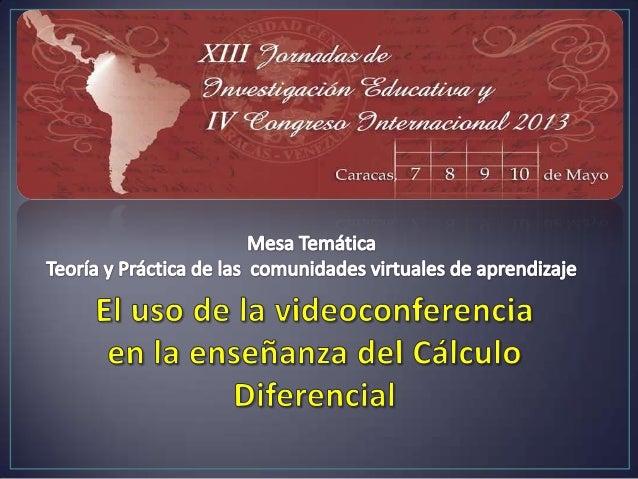 Prof. Ma. Rita Amelii Escuela de Economía. FACES-UCV