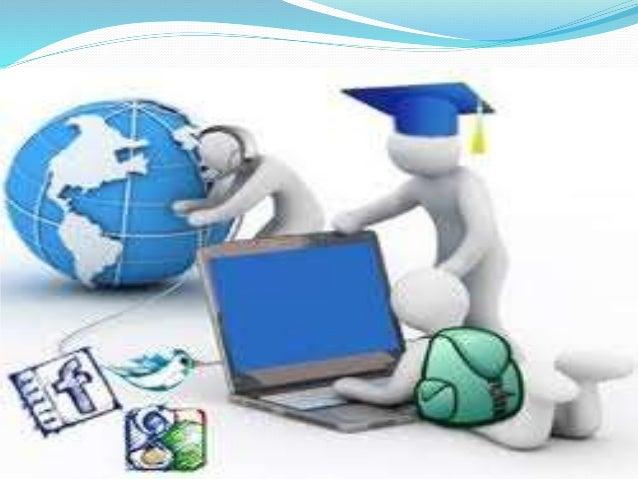 Que el estudiante explore las herramientas de Windows. Que el estudiante muestre interés por conocer mas sobre el sistem...
