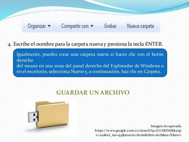 1. Abre el Explorador de Windows. 2. Haz clic en el archivo o carpeta que deseas eliminar. 3. En el menú Archivo, elige la...