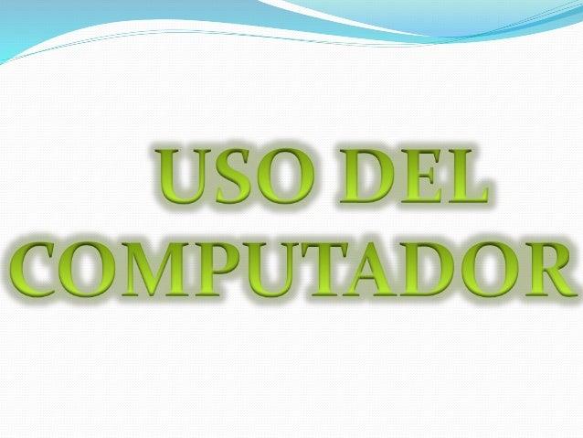 El Explorador de Windows es el administrador de archivos que muestra la estructura jerárquica de archivos, carpetas y unid...