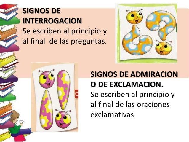 Lengua Y Literatura 1B Unidad 3 Y 4