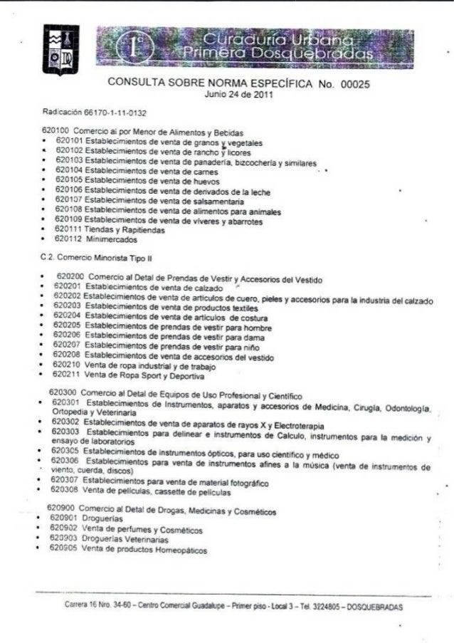 USO DE SUELOS Slide 2
