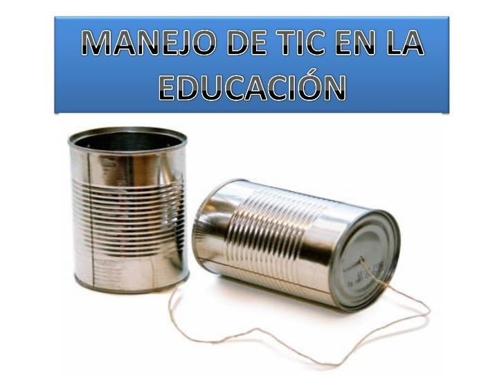 DESARROLLO DE LA        PONENCIA         1.¿QUÉ SON LAS TIC?2.RAZONES PARA USAR TIC EN EDUCACIÓN     3.TIPOS DE TIC EN EDU...