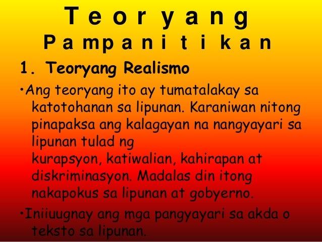 usok ng mapupusok na araw Nang araw na iyon, tanghali n~g ika 31 n~g disyembre huling araw n~g   harap n~g mapupusok na pitlag n~g damdamin n~g mestisa, na di na kaila sa  marami,  at nagalimpuyo ang damdamin, hanggang sa mawalang parang usok  sa.