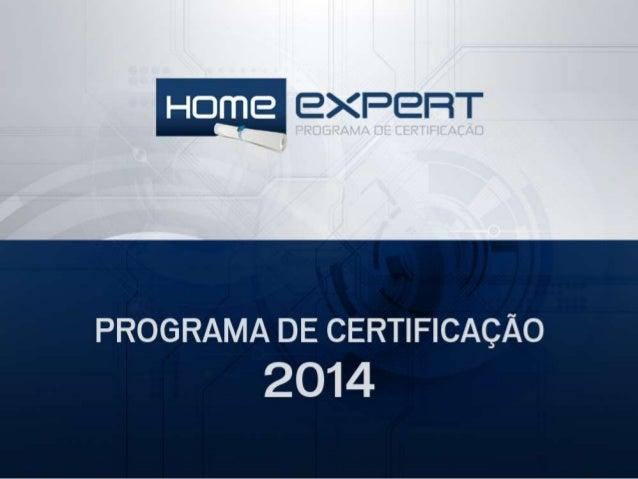 Sistemas  Sistemáticos  Módulo 1  Instrutor: Cristiano Nogueira  Patrocínio:  Embromation PhD  Apoio:  Promoção:
