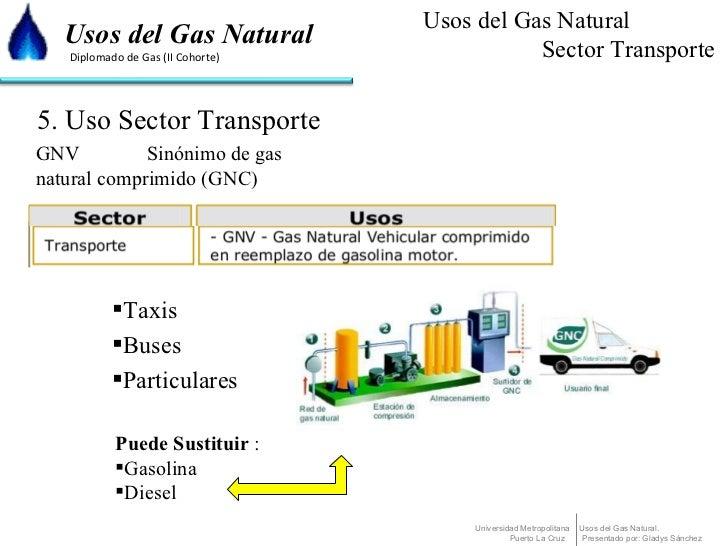 Sobre que gasolinera hay 80 gasolina en novosibirske
