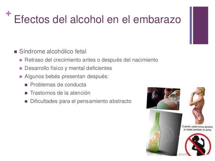 El alcoholismo la narcomanía el fumar la ludopatía