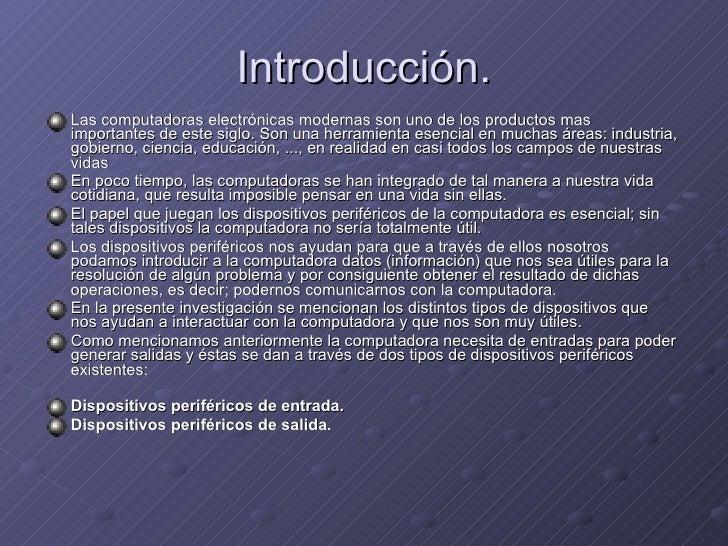 Uso y administración de dispositivos Slide 2