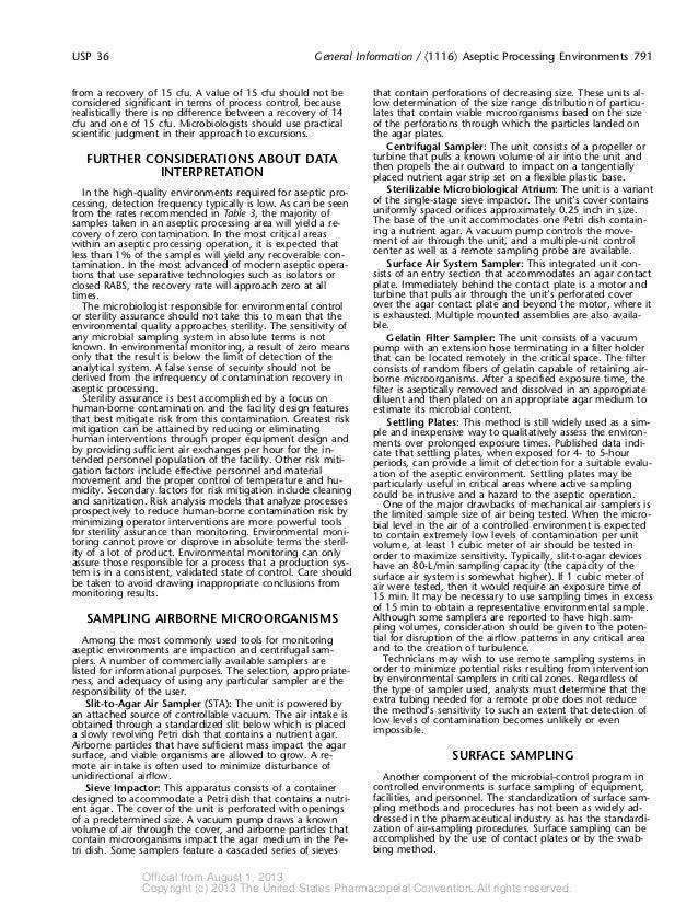 Социальная педагогика: Сборник рабочих программ