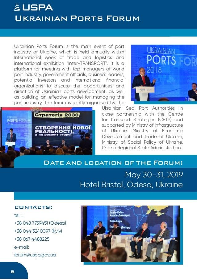 forum online dating ukraine