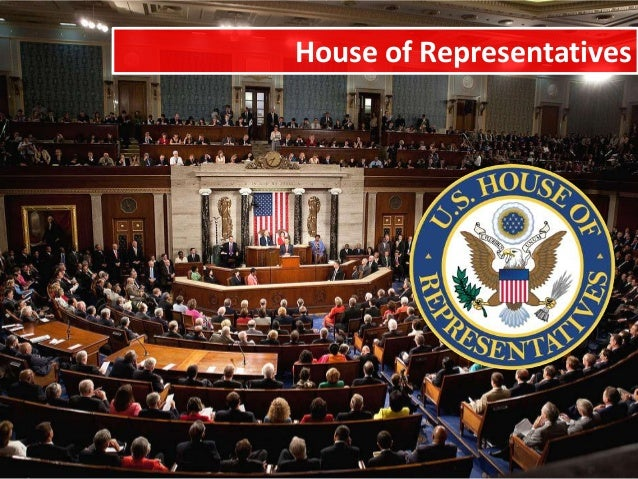 an overview of the system of the congress of the united states 2017 us hb6405 (summary) to designate the facility of the united states postal service located at 2801 mitchell road in ceres, california, as the lance corporal juana navarro arellano post office bui.