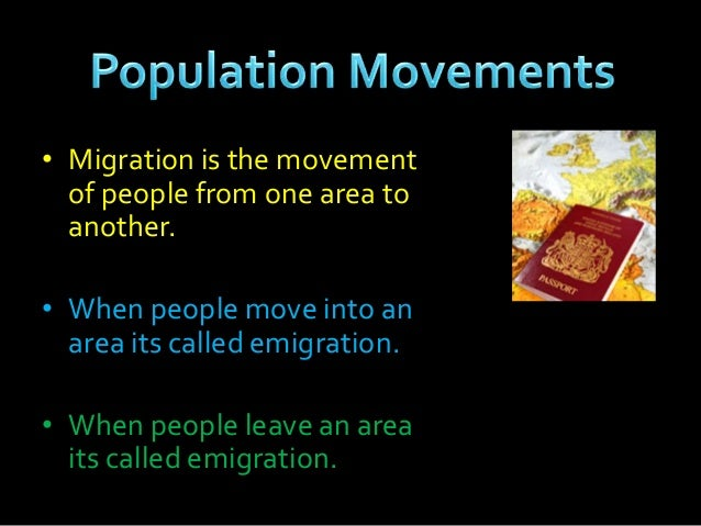 push and pull factors of immigration from india to the us Course: eths 302 push and pull factors of immigration  in the united states (2005 ) us $ 57 billion in canada us $ 643 million india's us $ 77 million not imaginary activity in the toilet is very influential on global warming  millions of tons of toilet paper manufactured from a tropical forest plantations replaced acacia and.