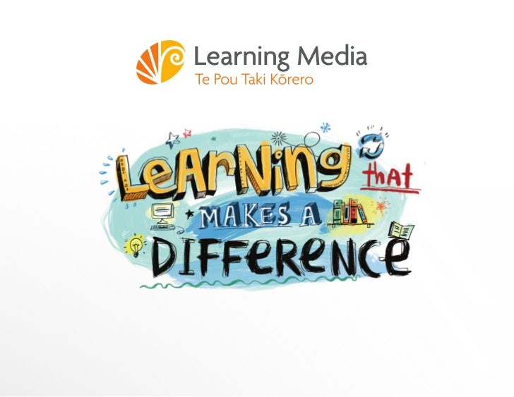 A global leader ineducation solutions                                                   Learning that makes a difference  ...