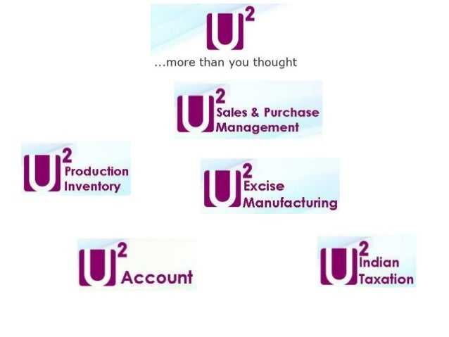 paper on ups management infor 2 Product marketing generally performs different functions from product management product manager s take product requirements from sales and marketing personnel and create a product requirements document (prd) [2] for the engineering team.