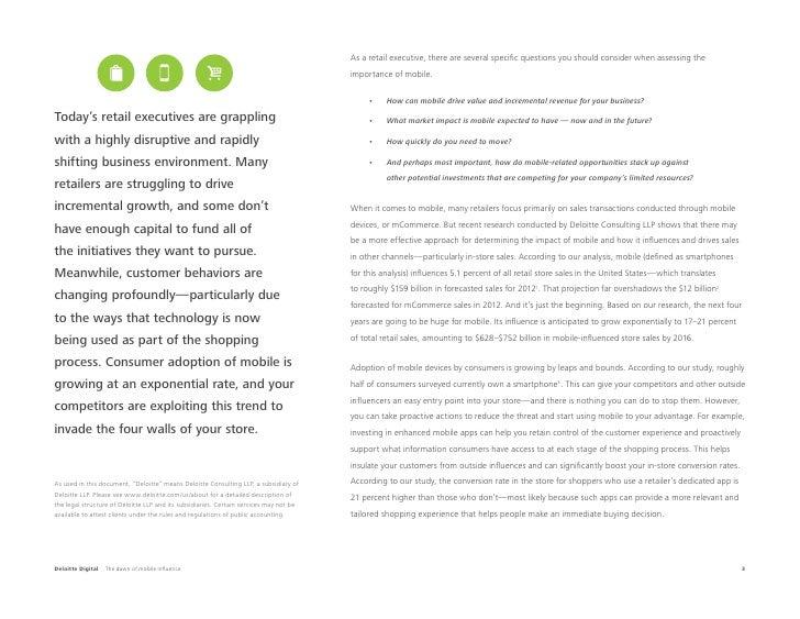 Us retail mobile-influence-factor_062712 Slide 3