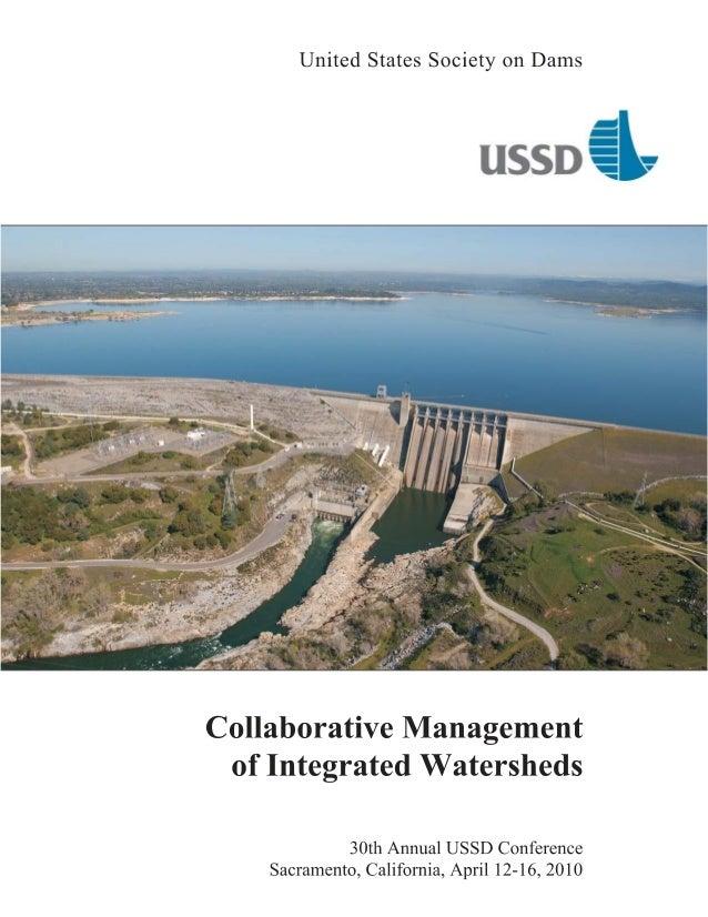 Ussd2010.pdf