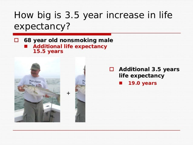 Image Result For Life Expectancy In Us For Year Old Male