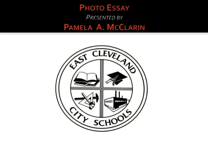 Ust 459 photo essay by pa mc